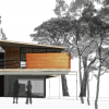 phillip-island-beach-house-1-front-view